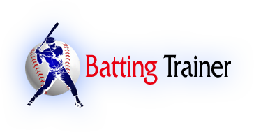 Batting Trainer